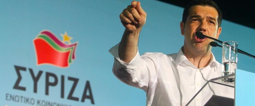 Alexis_Tsipras_Syriza_Unidad_de_la_izquierda
