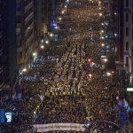 manifestacion_Bilbao_presos_ETA_1