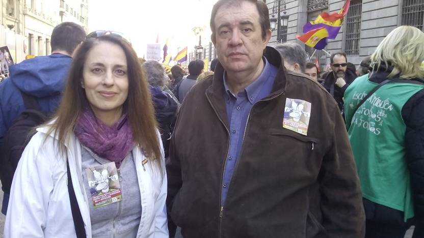 23F_Mareas_Julio_Rodríguez_Ana_Barba