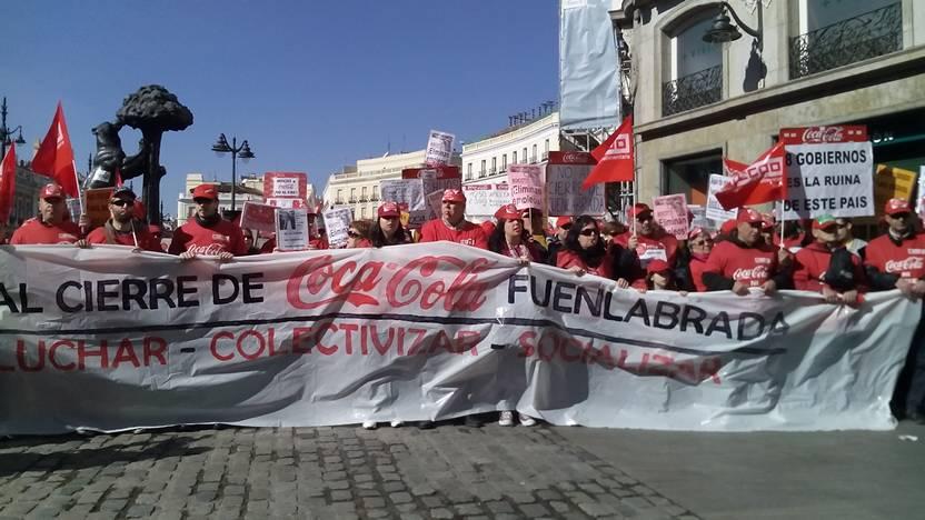 23F_Mareas_coca_cola