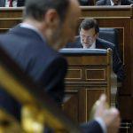 Corrupción_debate_Nación_PP_PSOE