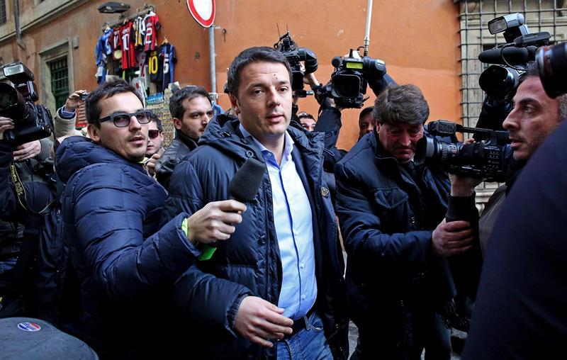 Matteo_Renzi_italia_crisis_de_Gobierno