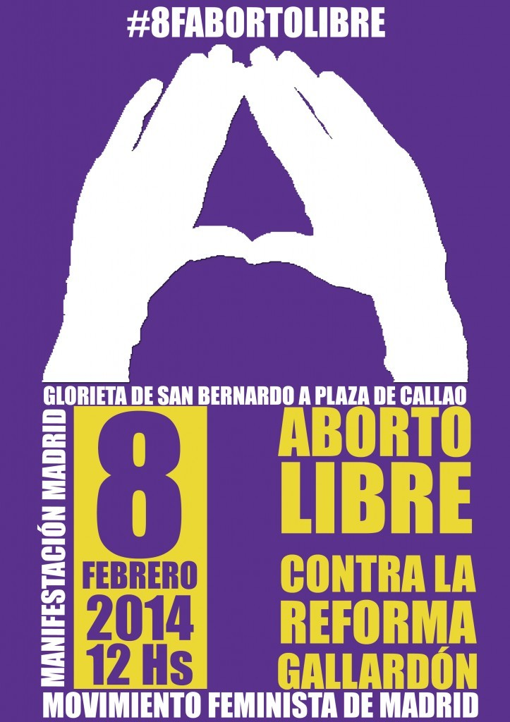 Movimiento_Feminista_Madrid_8F