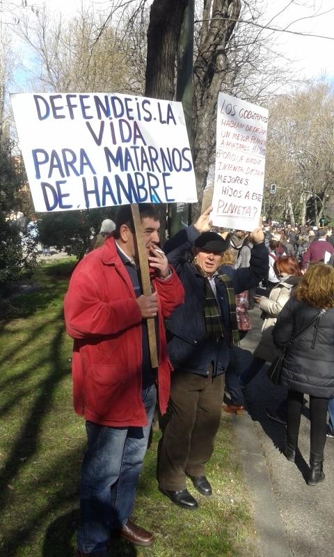 Tren_de_la_libertad_hombres