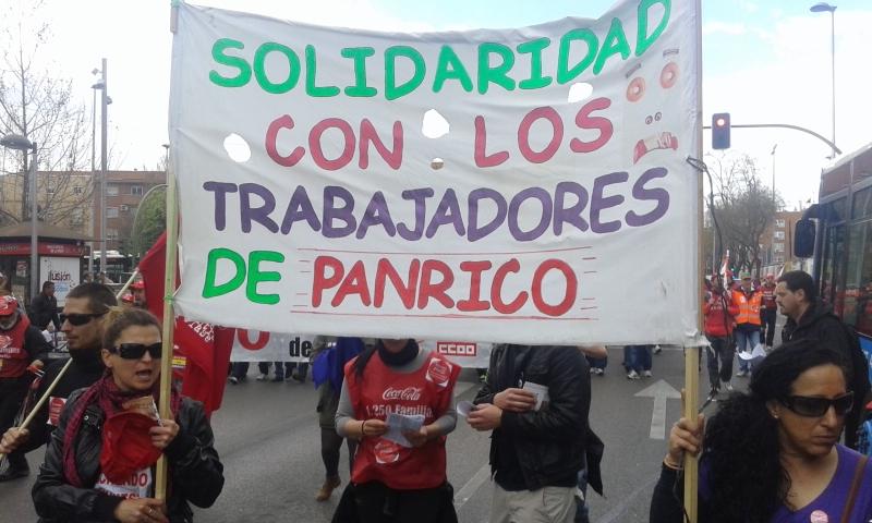 22M_Panrico