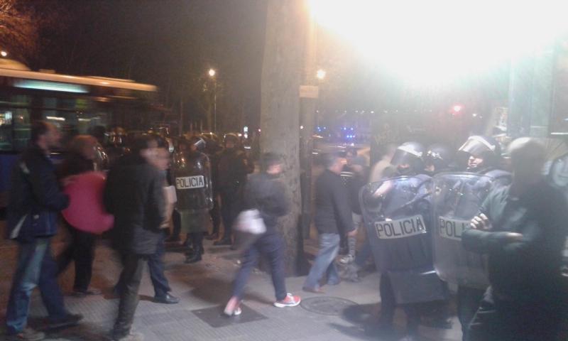 22M_antidisturbios_Atocha