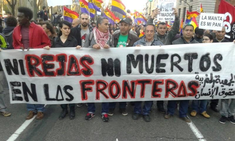 22M_colectivo_inmigrantes