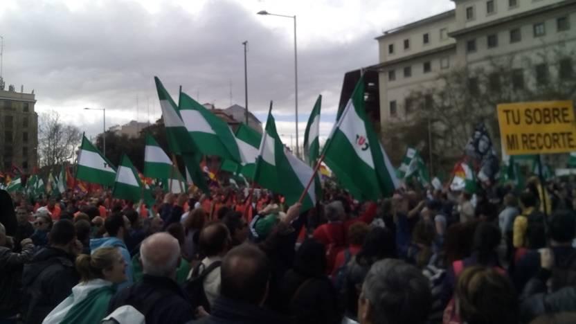 22M_llegada_Atocha