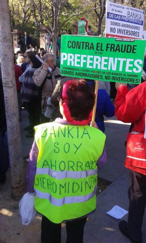 22M_protesta_preferentistas_Bankia