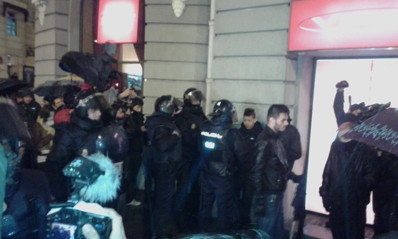 29M_policía_identificaciones