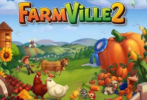 farmville_Facebook