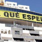 hotel_de_EL_Algarrobico