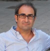 Jordi_Sebastià