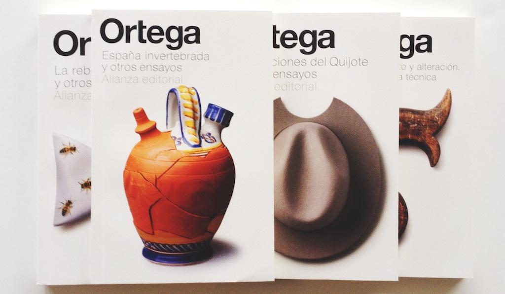 Ortega_y_Gasset_bolsillo