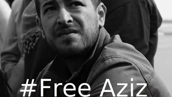Azyz_Amami_libertad