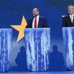 Debate_Europa_España_EP2014