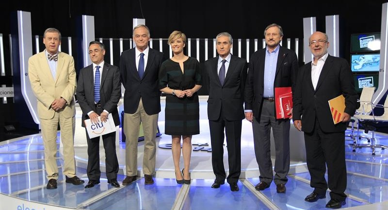 Debate_a_seis_europeas_2014