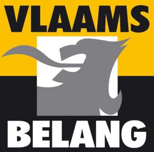 Logo_Vlaams_Belang