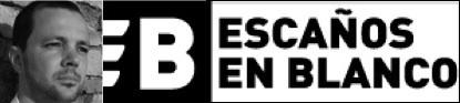 Luis_Prado_Escaños_en_Blanco