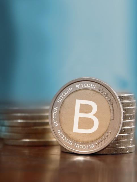 bitcoin_Montoro