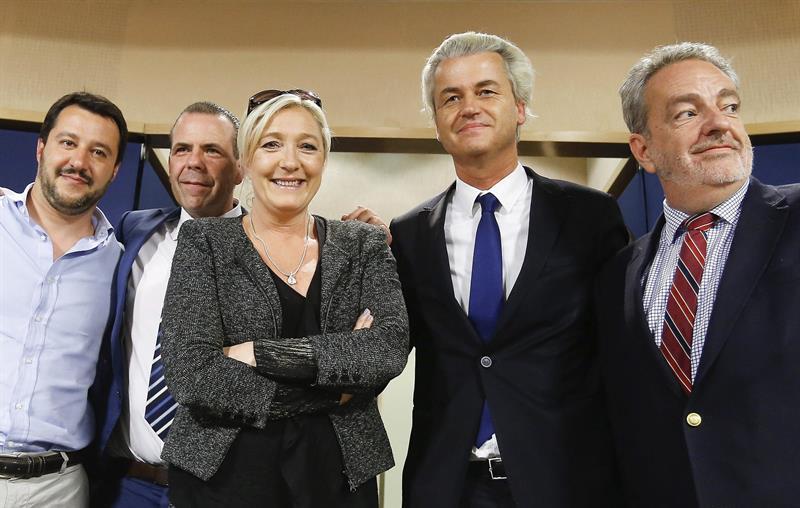 líderes_extrema_derecha_europea