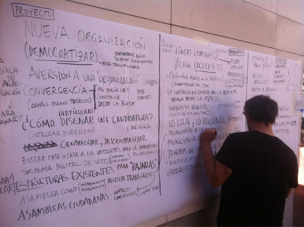 Esquema_ideas_fuerza_Municipalia
