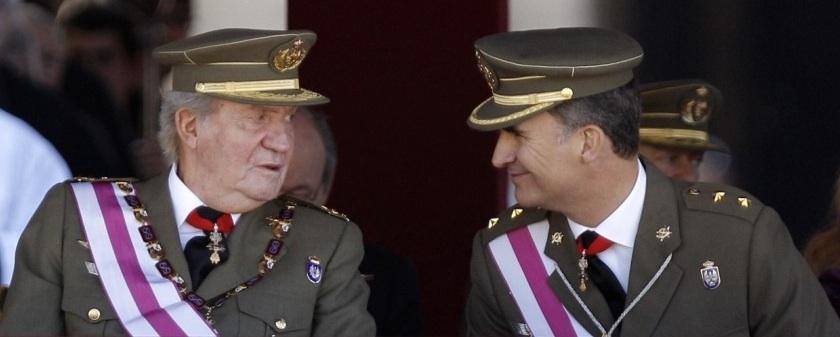 Juan_Carlos_I_príncipe