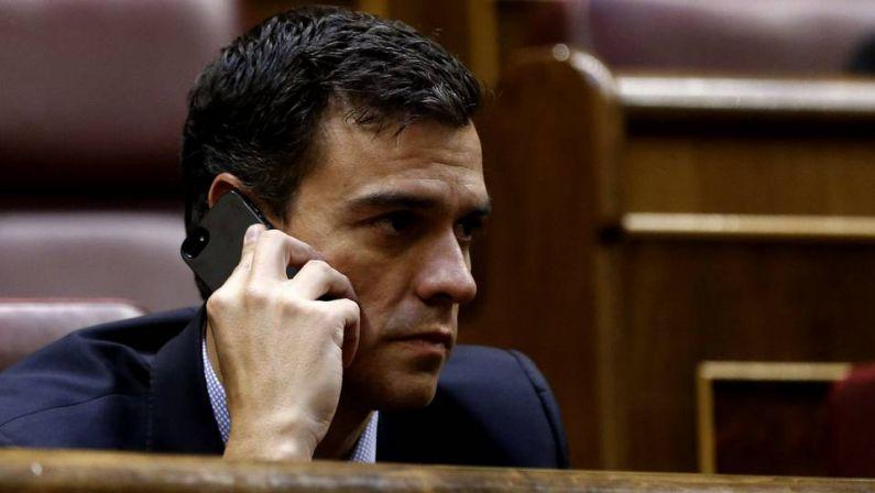 Pedro_Sánchez_candidato_nuevo_líder_PSOE