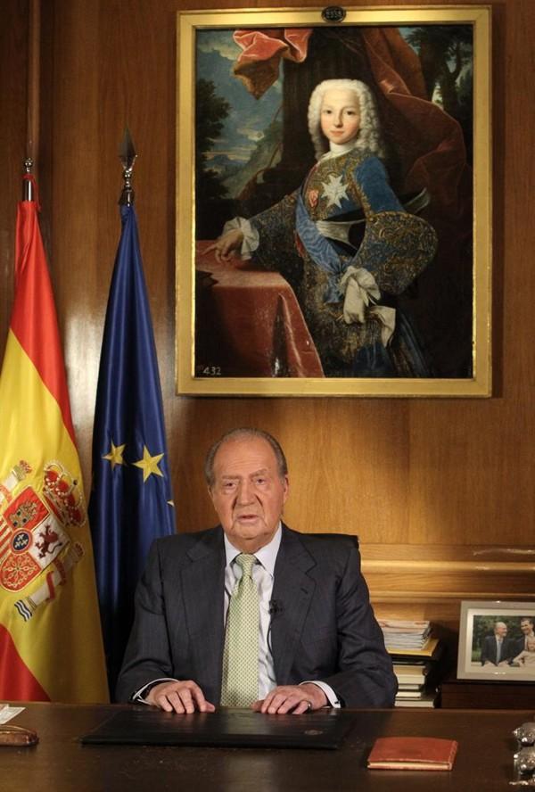 Juan_Carlos_I_abdicación