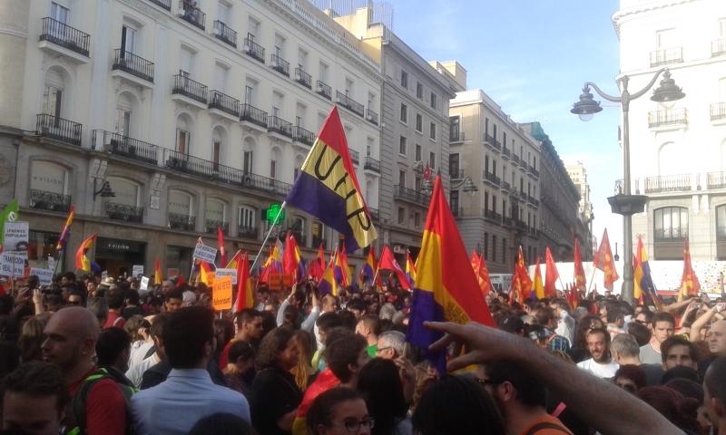 referéndum_banderas_republicanas_Sol