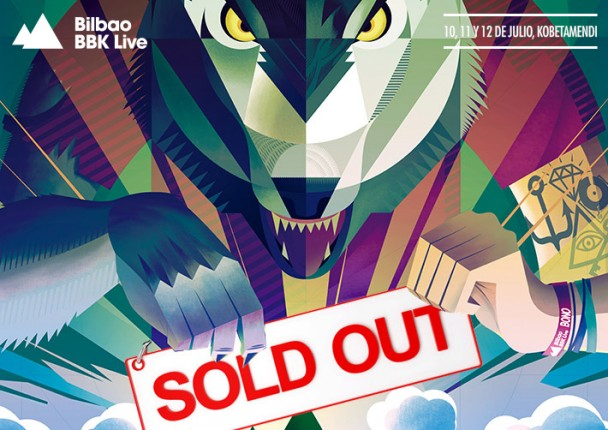 soldout_festival_bbk