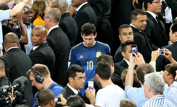 Messi_Mundial_Messi