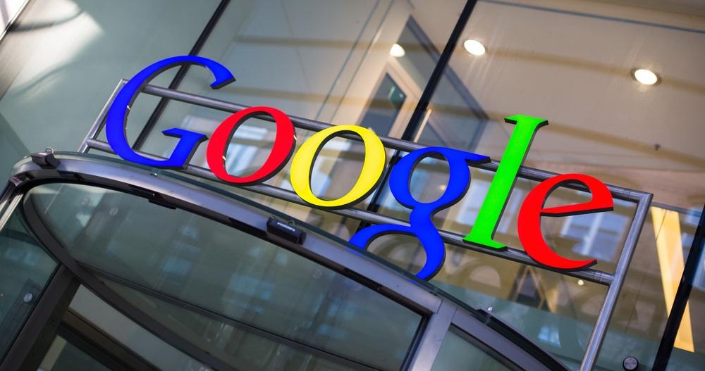 Google_monetización