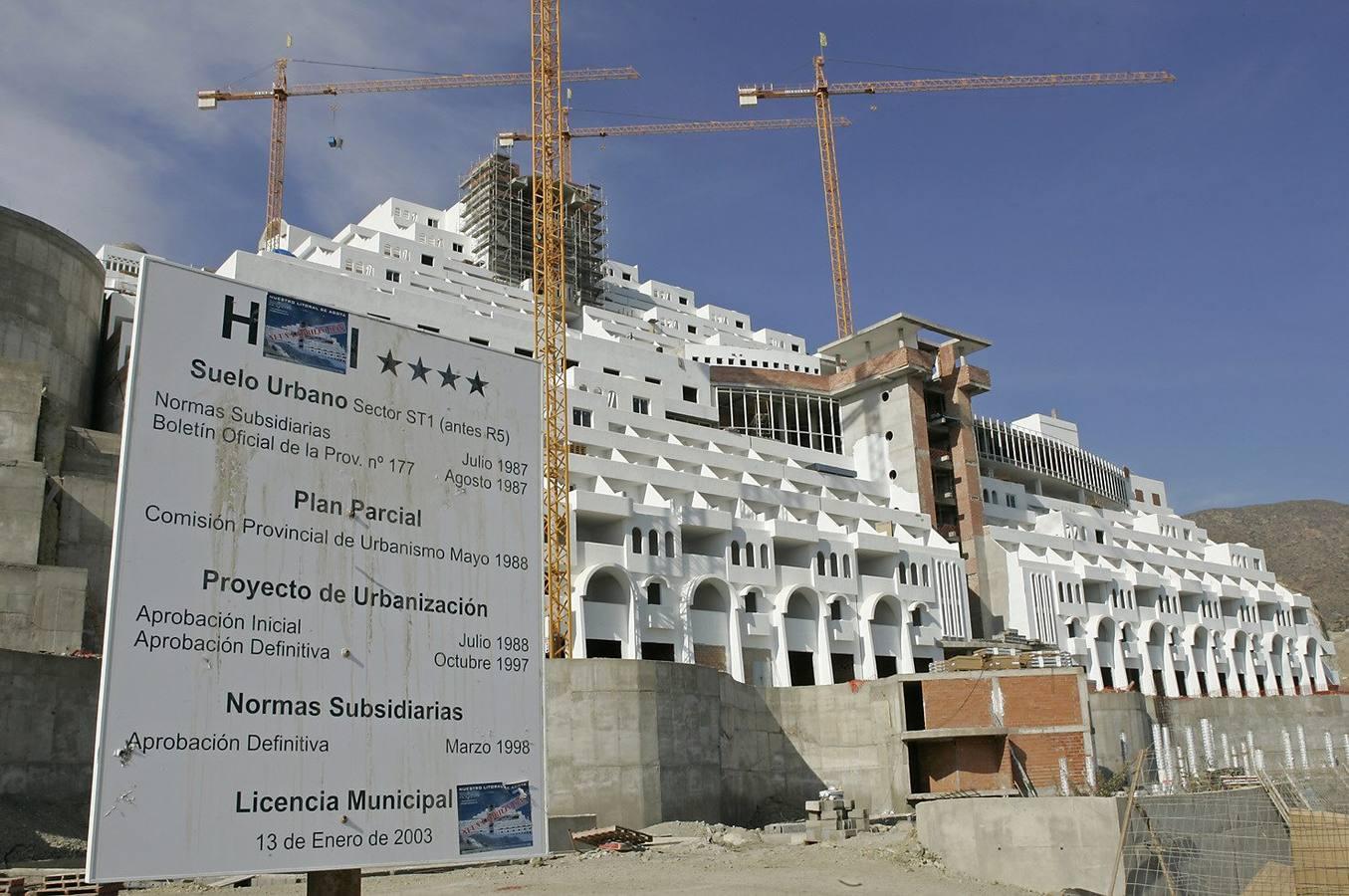 Hotel_playa_El_Algarrobico