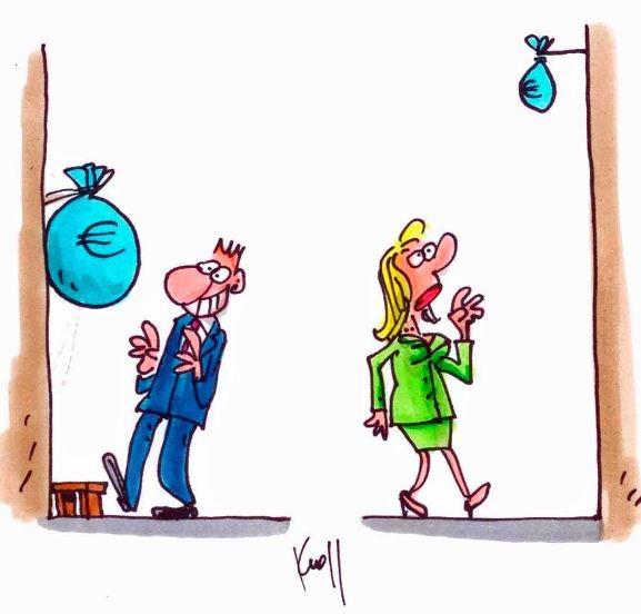 feminización_precariedad_pobreza
