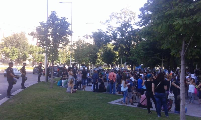 policia_rodea_manifestantes_ley_mordaza