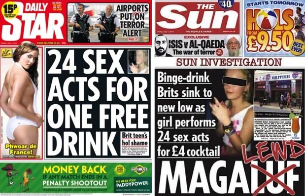 prensa_británica_mamading
