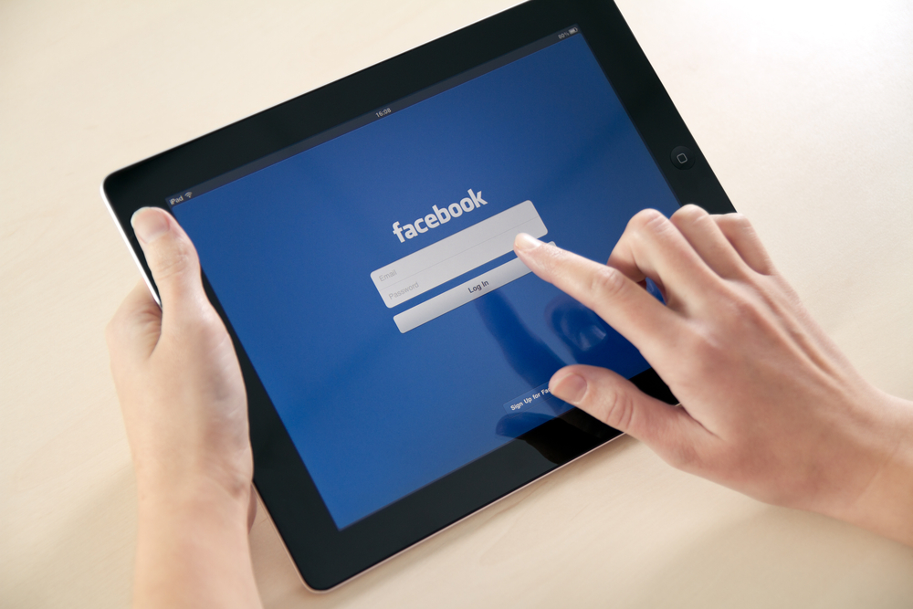 facebook_messenger_ipad