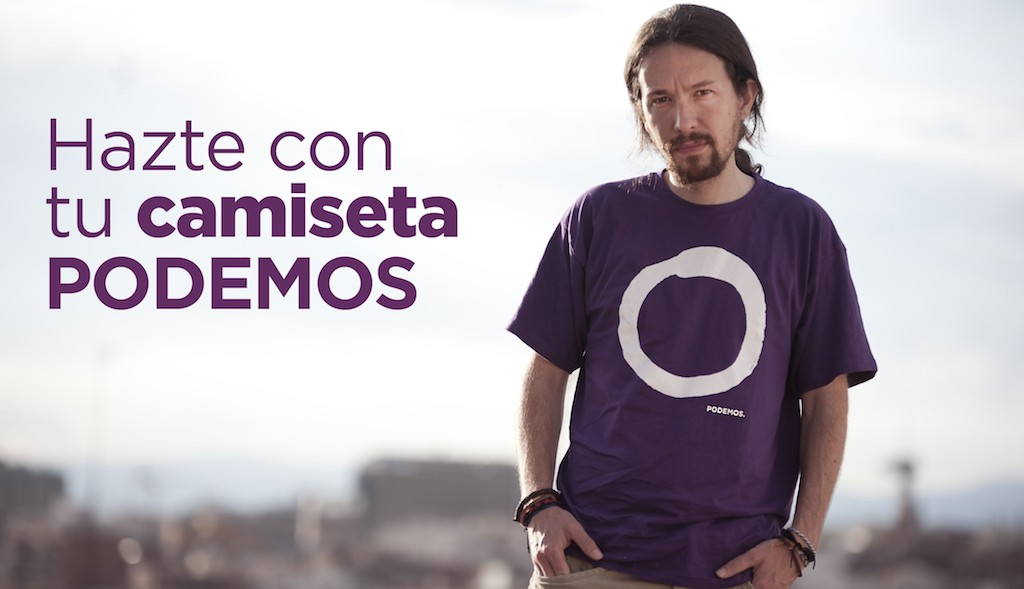 Pablo_Iglesias_merchandising