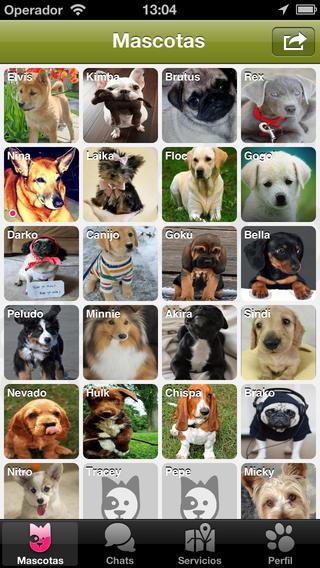 app_doggytalky