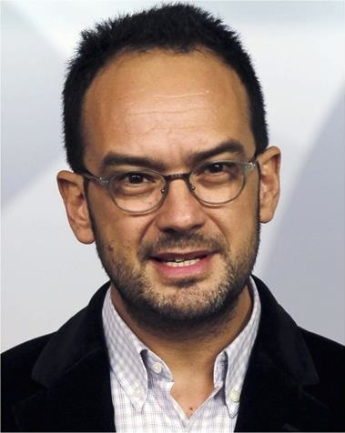 Antonio_Hernando_portavoz_Grupo_Socialista