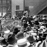 Emma_Goldman_NYC_1916