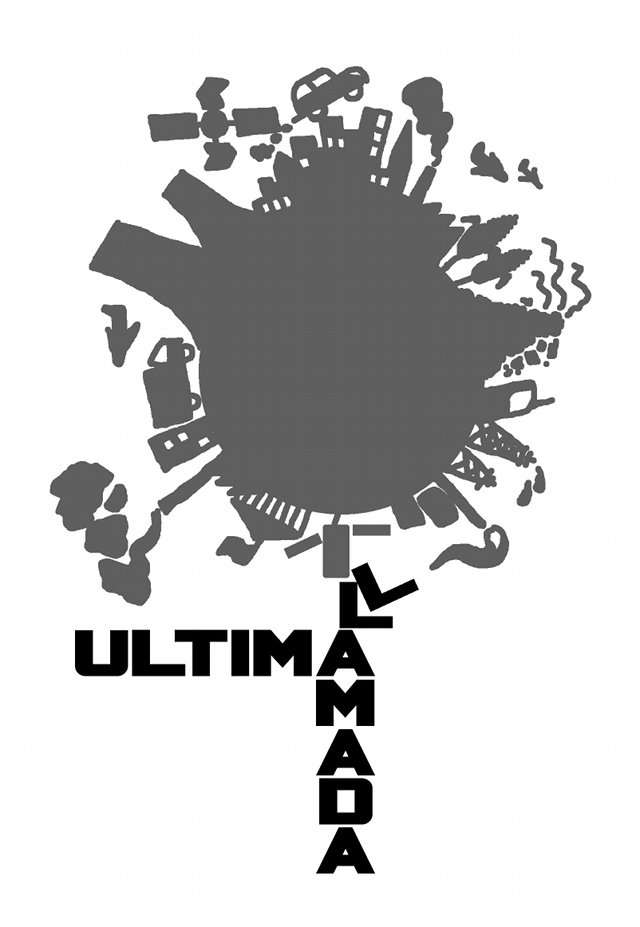 Logo_manifiesto_ultima_llamada