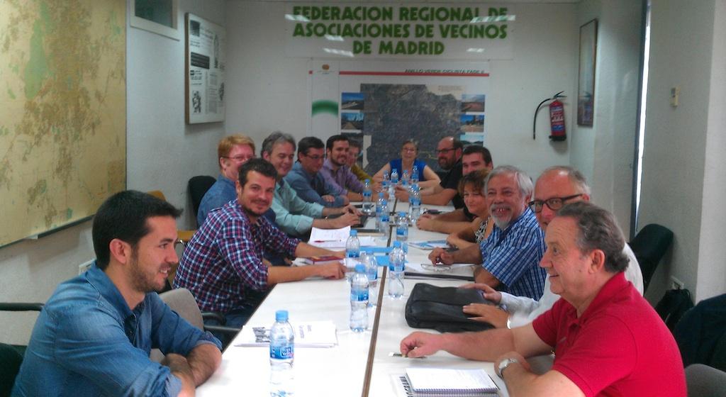 Reunión_Frente_Cívico_Programa_Común
