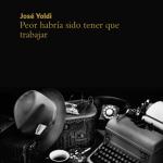 portada_jose_yoldi