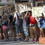 protesta_alumnos_Valencia