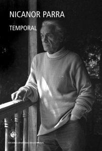 Portada_libro_Temporal