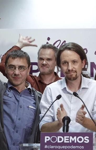 Iglesias_Moderero_Podemos