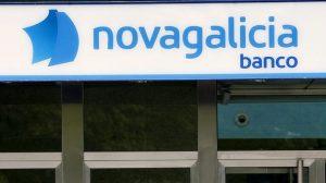 Novagalicia_Banco