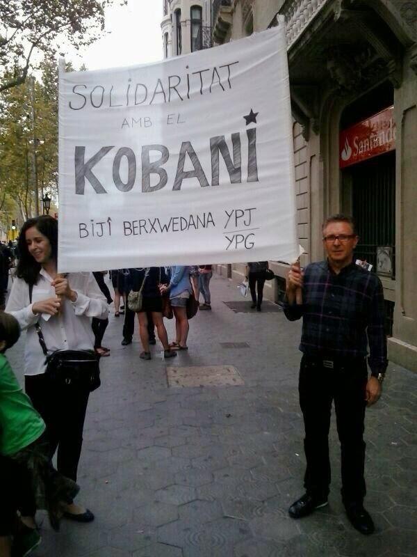 kobani_bcn